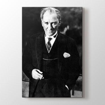 Atatürk Posterleri