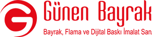 Afiş Pankart